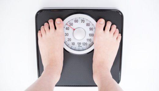 Q:「持病による体重増加…。レイキを活用したいのです」